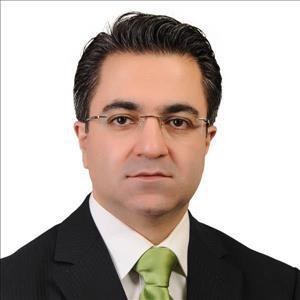 دکتر حسین رفعتی