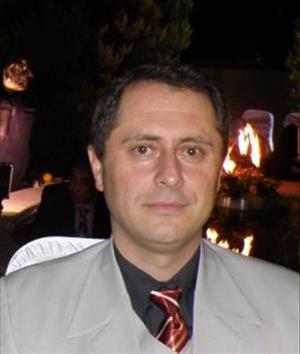 دکتر کامیار شاطری