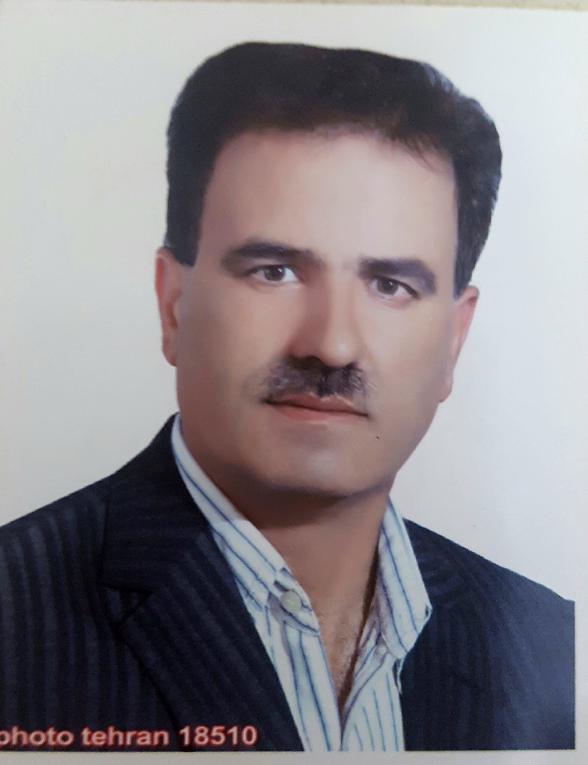 Dr.khalaji