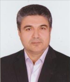 دکتر صالح ملکی
