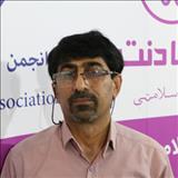 دکتر مالک بهمنی دندانپزشک عمومی
