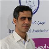 دکتر حسین مشایخی سوزائی دندانپزشک عمومی