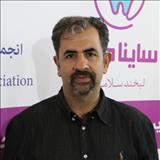 دکتر مرتضی انصاری دندانپزشک عمومی