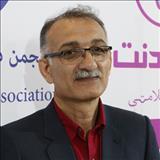 دکتر عباسعلی استادرحیمی دندانپزشک عمومی