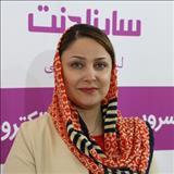 دکتر مریم رحیم زاده جراح-دندانپزشک