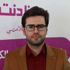 دکتر سید حسین عطارزاده