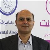 دکتر مسعود زرگری پور دندانپزشک عمومی
