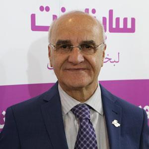 دکتر مهران نوربخش