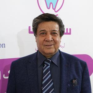 دکتر سید کاظم نوبی نژاد