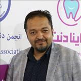 دکتر یاشار واعظ زاده جراح-دندانپزشک