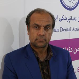 دکتر صدیق کهرازهی