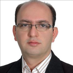 دکتر نوید ناصری
