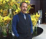 دکتر فخرالدین سرحدی امجز دندانپزشک عمومی