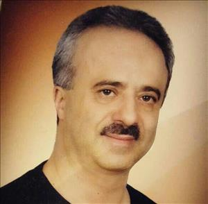 دکتر وحید هاشمی  جراح-دندانپزشک