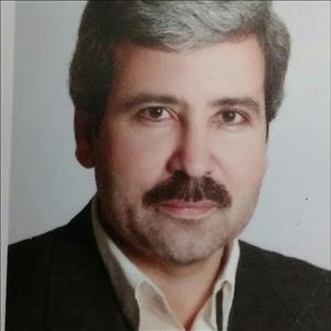 دکتر عبدالمجید احمدزاده