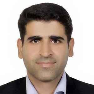 دکترمحمد حسن آسایش