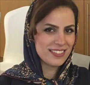 دکتر سمیه حسینی طباطبایی