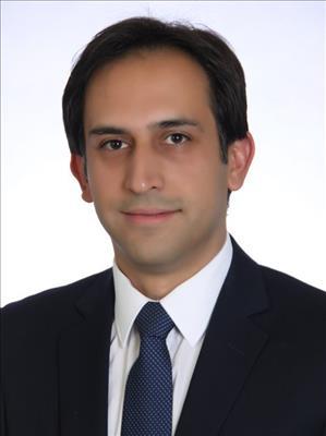 دکتر علی امامی