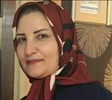 دکتر کفایت خواجه علی جراح-دندانپزشک