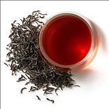 خواص داروییچای سیاه black tea