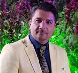 دکتر حسن کرداری