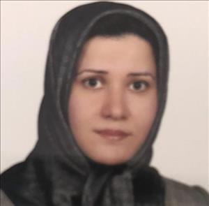 دکتر زهرا بنازاده