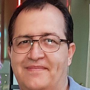 دکتر فرید وحیدی
