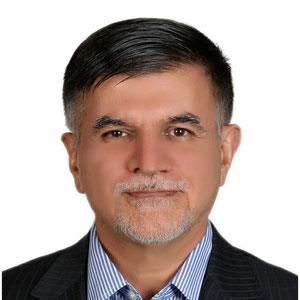 دکتر خلیل علی زاده