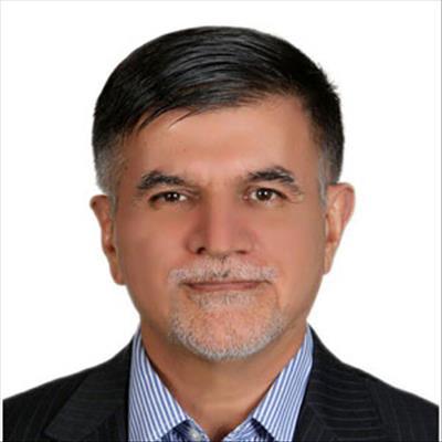 دکتر خلیل علی زاده فلوشیپ تخصصی جراحی دست