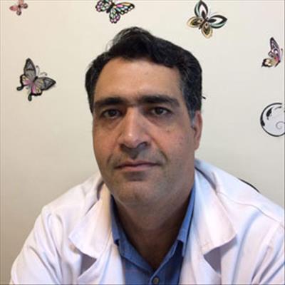 دکتر رامین عسگریان پزشکي اجتماعي