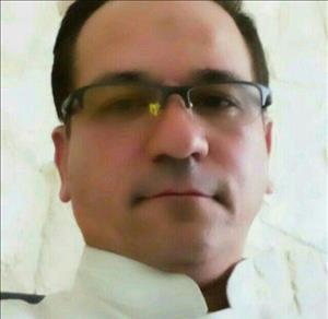 دکتر محمد صدری