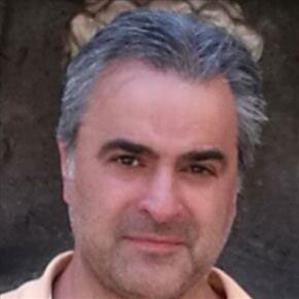 دکتردکتر مهران شفیعی