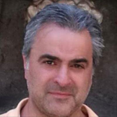 دکتر مهران شفیعی متخصص مغز و اعصاب