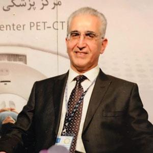 دکتر حمیدرضا جباری