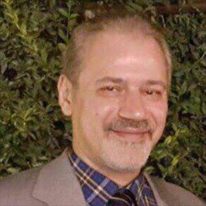 دکتر یوسف جلالی رودسری