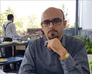 دکتر آرش شمشیریان