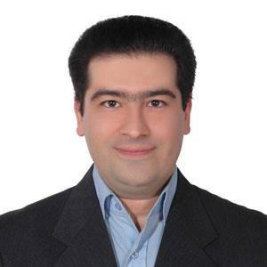 دکتردکتر حمید رضا حسنی