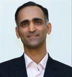 دکتر محسن کرمی