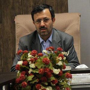 دکتر محمدرضا عباسی