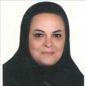 دکتر رکسانا رحمتیان
