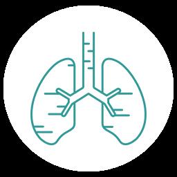 بیماری برونشیت مزمن bronchitis chronic