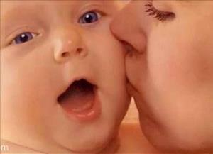 تغییرات سیستم تنفسی در دوران بارداری