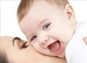 مشکلات شایع در دوران بارداری