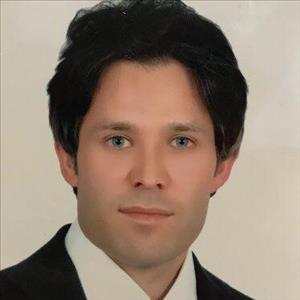 دکتر حمید میکائیلی
