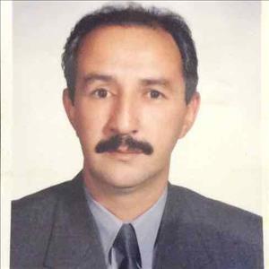 دکتر بهزاد شیخ زاده