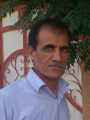 دکتر حسین حسینی منش