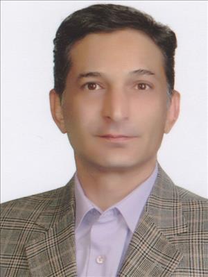 دکتر مهرداد کاظم زاده