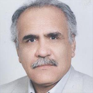 دکتر صابر آرامی