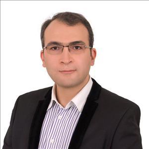 دکتر مسعود نموی
