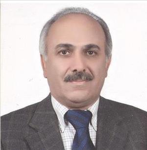 دکتر علی رضا کلانی